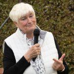 Gisela Schaffrath