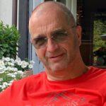 Werner Klemens